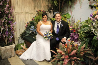 Wedding Chapel In Reno Nv We Feel Honored That You Let Us Take Part Your Special Day Thank For Choosing The Antique Angel